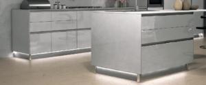 zoccolo-alluminio-cucina-con-led