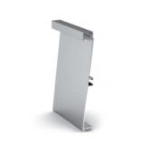 zoccolo-alluminio-led