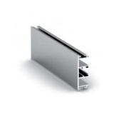 zoccolo-in-alluminio