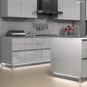 zoccolo-in-alluminio-led