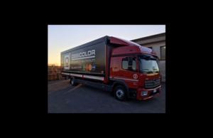 nuovi-camion-ossicolor