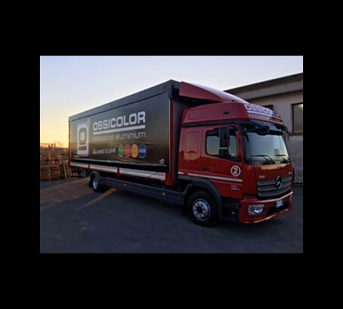 nuovo-camion-ossicolor