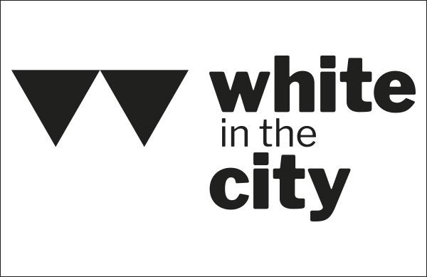 white-in-the-city-ossicolor