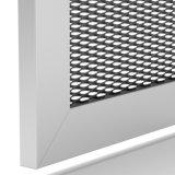 anta-profilo-alluminio-p027361