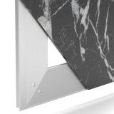 ante-alluminio-ossicolor-P030392