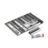 portarotolo-alluminio-ossicolor-d1522