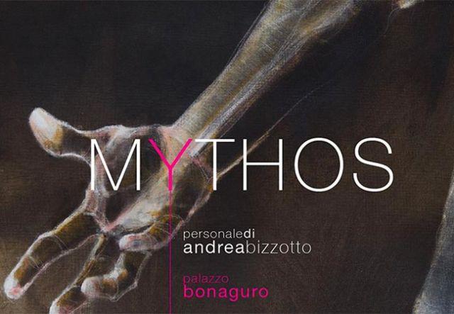 mythos-mostra