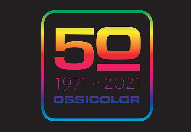 ossicolor-50-anni-azienda
